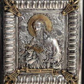 #068 Święty Paweł Apostoł