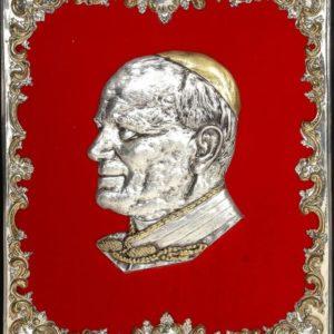 #097 Papież Jan Paweł II
