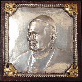 #B20 Papież Jan Paweł II