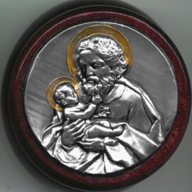 #B5 Święty Józef