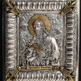 #B22 Apostoł Paweł