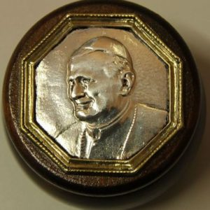#B24 Jan Paweł II