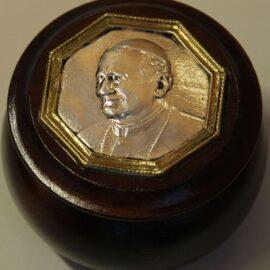#BL24 Jan Paweł II