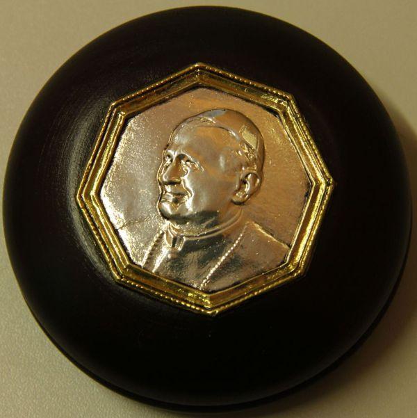 #BU24 Jan Paweł II