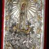 FR5 Katedra w Gnieźnie