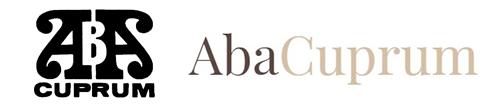 ABA Cuprum Piotr Adamczyk