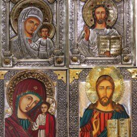 Wedding Icons